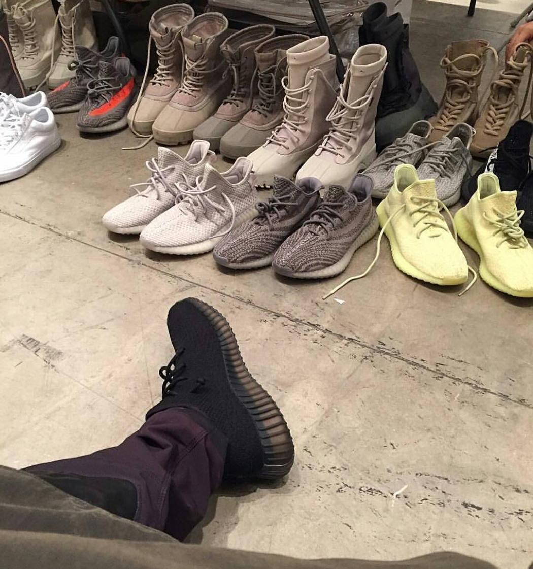 kanye-west-yeezy-season-3-sneakers-1