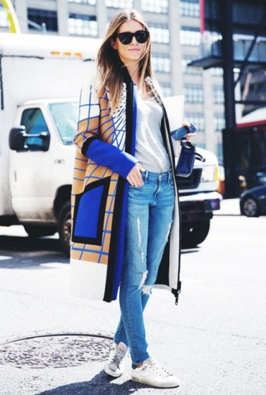 how-to-wear-jeans-and-a-t-shirt-every-single-day-1709665-1458933222.640x0c