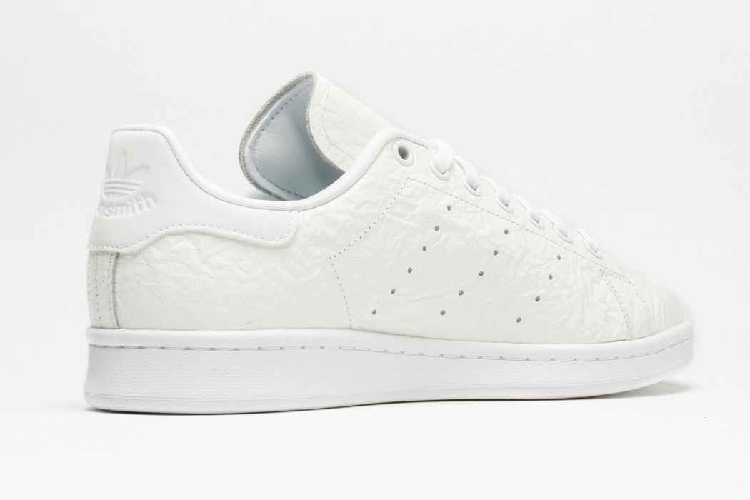 adidas-stan-smith-uv-activated-upper-4