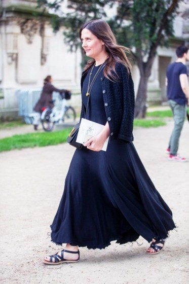 tk-summer-looks-for-the-girl-who-only-wears-black-1833004-1468270535.600x0c