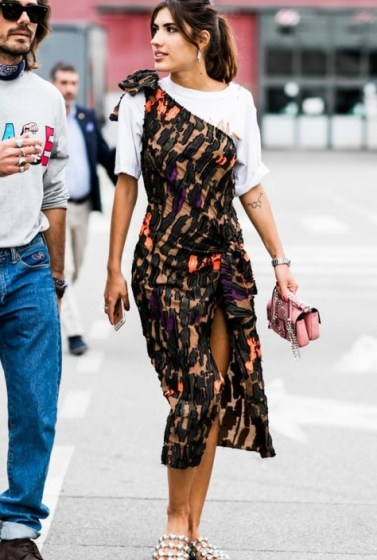 7-fashion-tips-you-can-only-learn-from-street-style-1859200-1470345413.640x0c