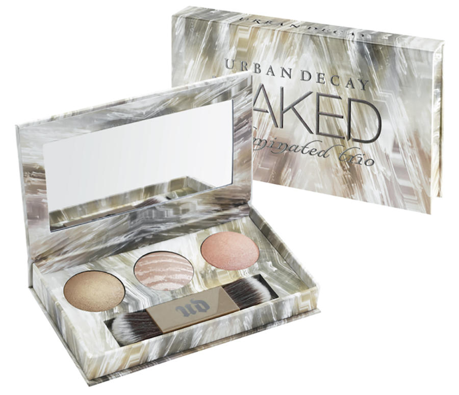urban-decay-highlighting-palette-3