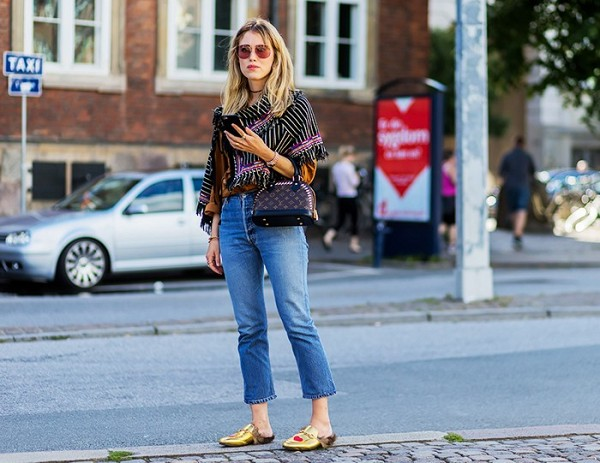 how-the-most-stylish-women-pull-off-high-waisted-jeans-1870243-1471297371.600x0c