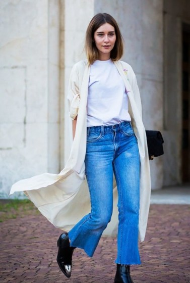 how-the-most-stylish-women-pull-off-high-waisted-jeans-1870253-1471297375.600x0c