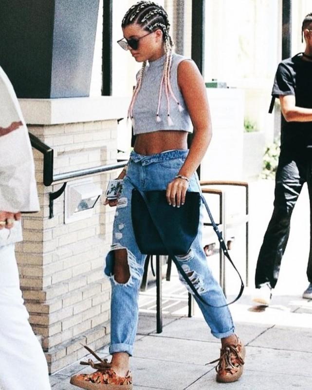 sofia-richie-outfit-ideas-3