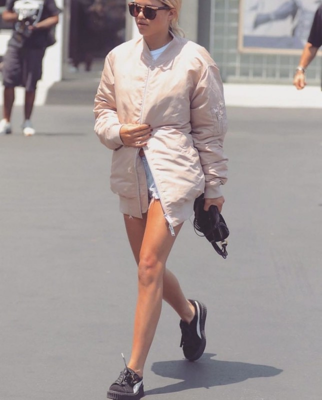 sofia-richie-outfit-ideas-6