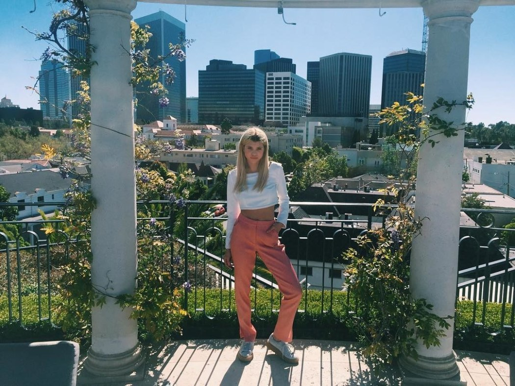 sofia-richie-outfit-ideas-13