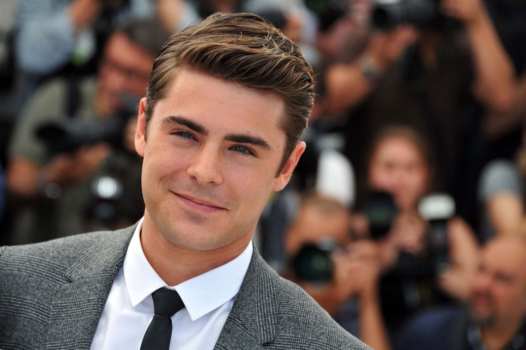 zac-efron-hd-wallpapers