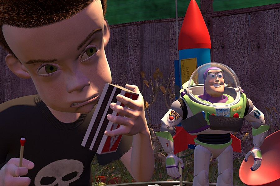 10-iconic-moments-in-toy-story-film-series-03
