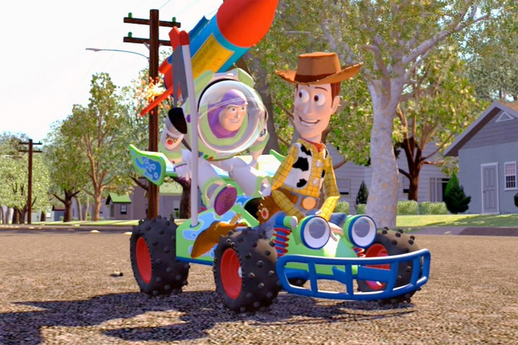 10-iconic-moments-in-toy-story-film-series-04