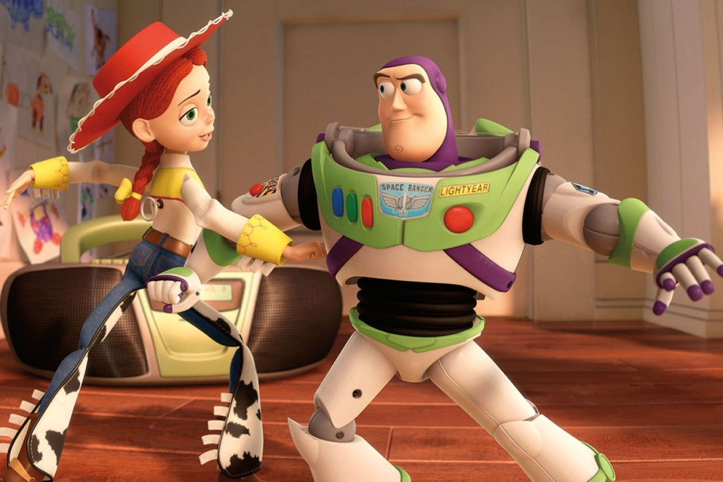 10-iconic-moments-in-toy-story-film-series-08