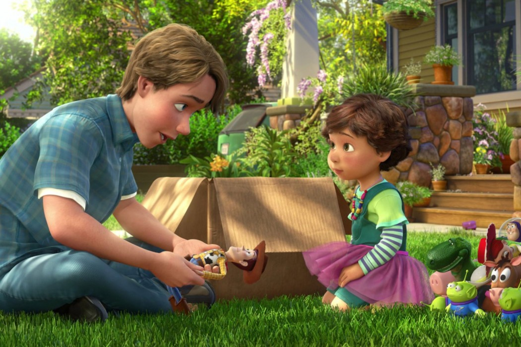 10-iconic-moments-in-toy-story-film-series-10