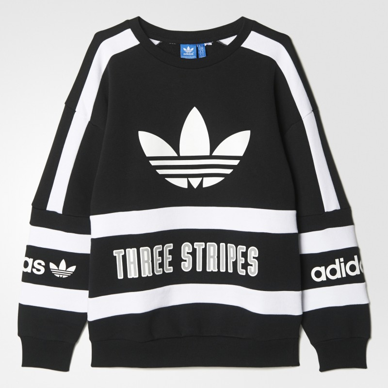 adidas-originals-80s-fight-for-your-rights%e7%b3%bb%e5%88%97%e9%95%b7%e8%a2%96%e4%b8%8a%e8%a1%a3-ntd2690_ay8599