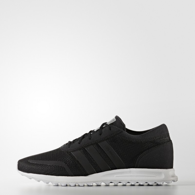 adidas-originals-los-angeles-ntd3290_s31533