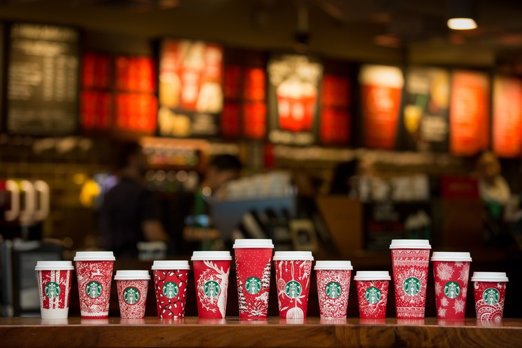 starbucks_red%20cups%202016_3