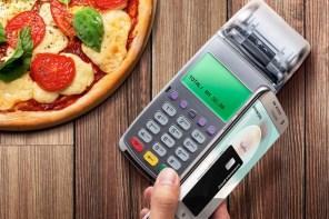 迷你包救星!Samsung Pay 登台,以後出門真的只要手機就夠了