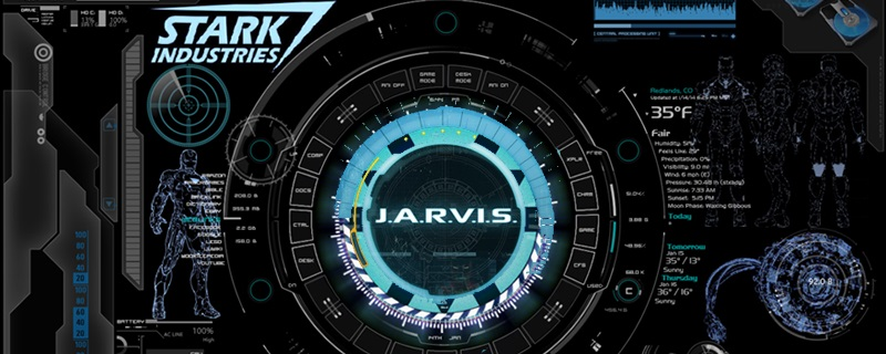 Mark Zuckerberg Is Building A Real Life Jarvis OC3D News