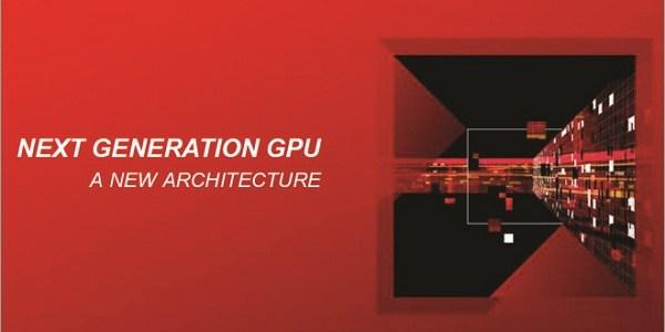 """Los pocos detalles filtrados hasta ahora sobre la siguiente generación de GPUs AMD """"Sea Islands"""" nos han servido para darnos una idea de lo que podemos esperar en el 2013. […]"""
