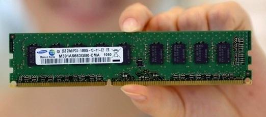 Samsung se ha convertido de los principales promotores en fomentar la adopción de la memoria DDR4 y durante la IDF 2012 fue el mejor lugar para mostrar sus avances en […]