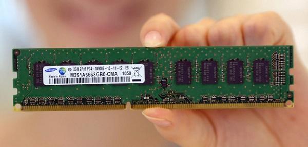 El estándar para la memoria DDR4 no es tema nuevo, a decir verdad lleva en desarrollo desde el 2005 y se tenía prevista para ser implementada en ahora lejano 2008. […]