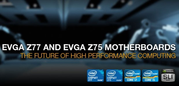 """Habiendo transcurrido varios meses desde que Intel lanzó su plataforma Z77 para procesadores Intel de 3ra Gen. """"Ivy Bridge"""" y que se produjera una explosión de diversos modelos por parte […]"""