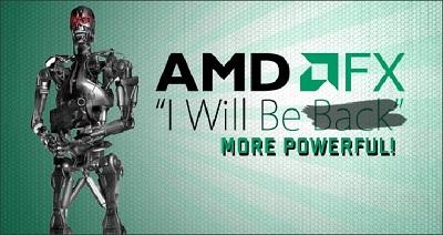 """La salida de los procesadores AMD """"Vishera"""" es inminente y no hay nada que lo pueda detener, pero para que esto suceda sin que AMD reciba un tiro en pie […]"""