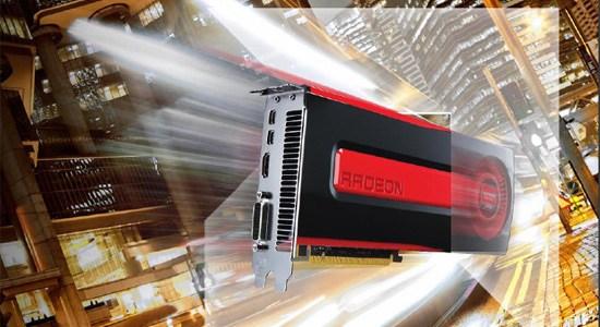 Hace unos días surgieron especulaciones sobre un nuevo ajuste de precios de entre un 10 a 20% en Radeon HD 7000 programado para la próxima semana, supuestamente para combatir las […]