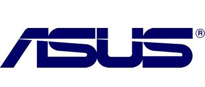 Para los entusiastas que no se conforman con un monitor que puede ser LCD o LED, el fabricante ASUS ha desarrollado una nueva línea de monitores denominada Designo Series que, […]