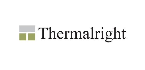 Aprovechando que la industria de motherboards tiene como foco el mercado de placas mITX, el fabricante Thermalright ha revelado una fotografía de su siguiente disipador, el APX-100, destinado especialmente para […]