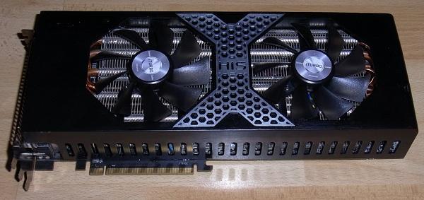 De manera exclusiva Tom's Hardware ha recibido información actualizada sobre otro modelo de tarjeta Dual-GPU, basada en dos GPUs AMD Tahiti XT que fue presentada en Computex 2012, de la […]