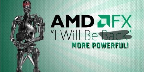 """Faltan escasas dos semanas antes de que los CPUs FX """"Vishera"""" vean los estantes y ya comienzan a encontrarse reportes sobre lo que le depara a AMD en este segundo […]"""