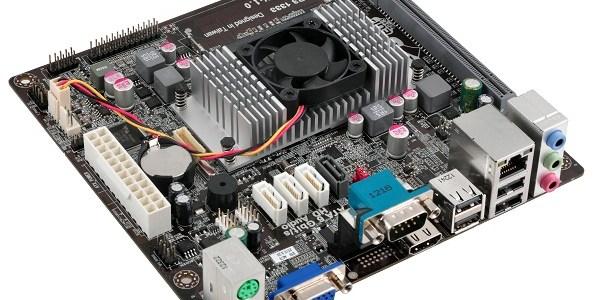 """Hace poco Intel realizó un reacomodo en su catálogo de procesadores de bajo consumo añadiendo nuevos Core i3 y Core i5 """"Ivy Bridge"""", los primeros Pentium a 22nm, pero también […]"""