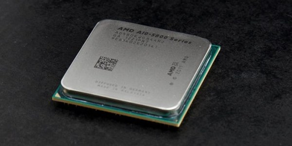 En tan solo unas días (ya una semana) AMD se ha abierto paso entre la farándula del overclocking demostrado que no hay mentira en las capacidades de overclock que ofrecen […]