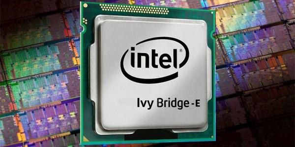 La siguiente filtración salida de Computerbase ha terminado por exponer los planes de lanzamiento de Intel para su línea de procesadores del segmento server. Con un roadmap interno se ha […]