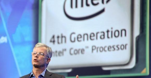 La baja demanda en el mercado de PCs no provoco que Intel pospusiera sus planes para iniciar la producción de procesadores Intel Haswell a 22nmpara finales de este año y […]