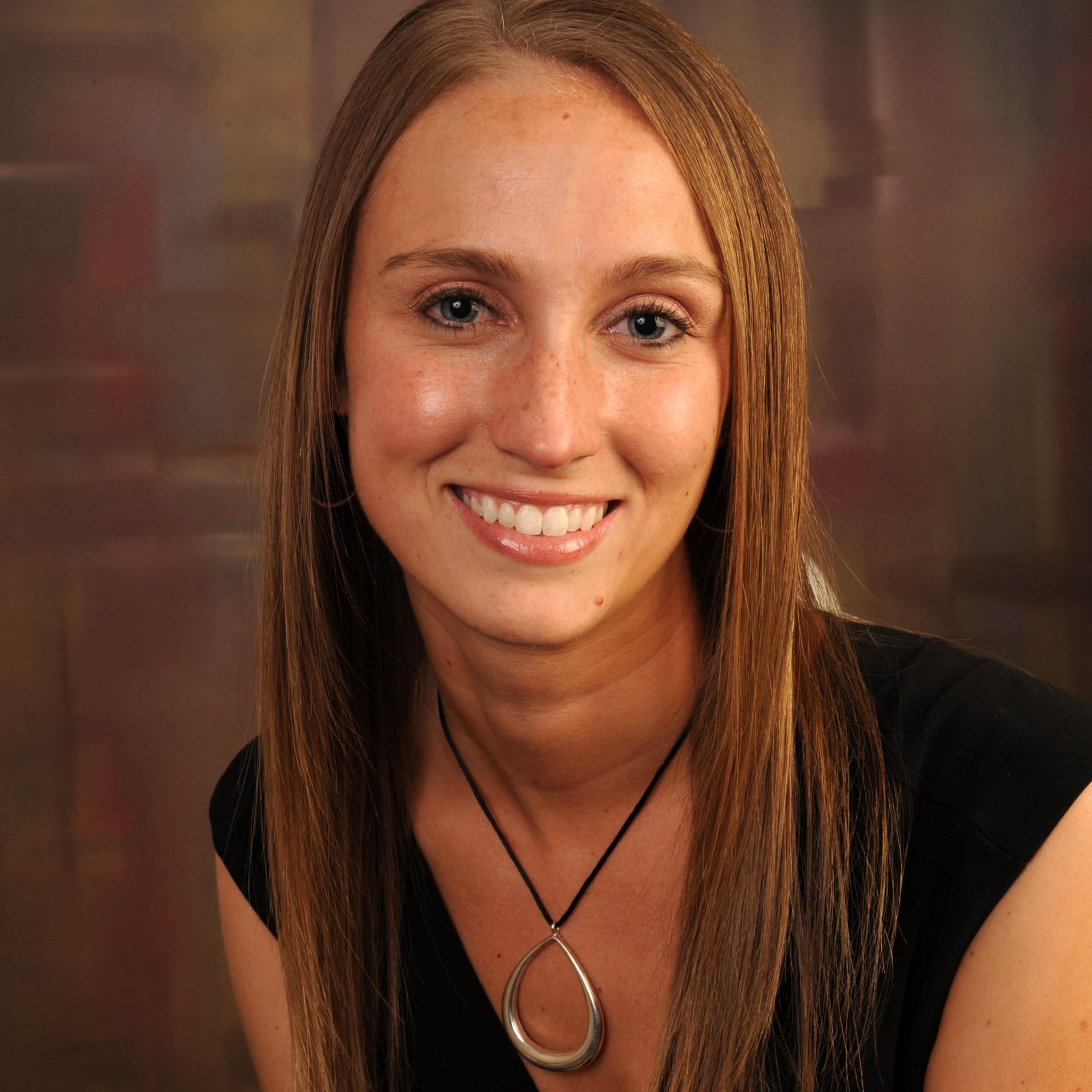 Alisha L. Cobb MSC, LPC-MHSP