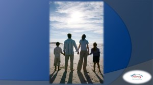 Family Conflict Overcoming Adversity - https://overcomemyadversity.com/counseling-and-therapy-services/family-conflict/