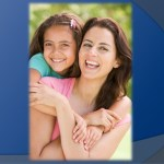 Single Parenting Mother - Overcoming Adversity