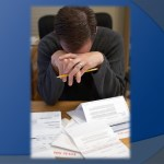 Stress Issues - Overcoming Adversity
