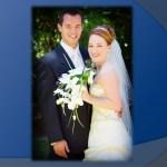 Marital Counseling - Overcoming Adversity