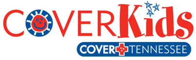 Counseling or Therapy accepts CoverKids