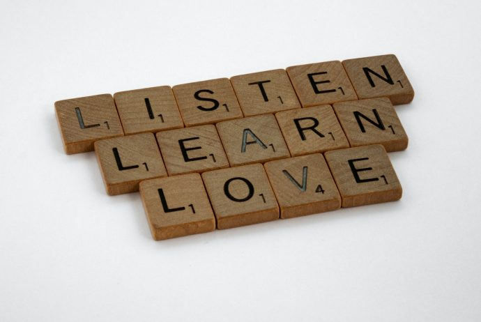 Listen learn love overcome adversity cobb counseling therapy