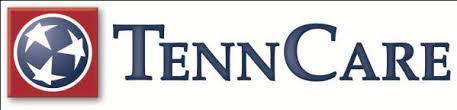 Counseling or Therapy accepts TennCare