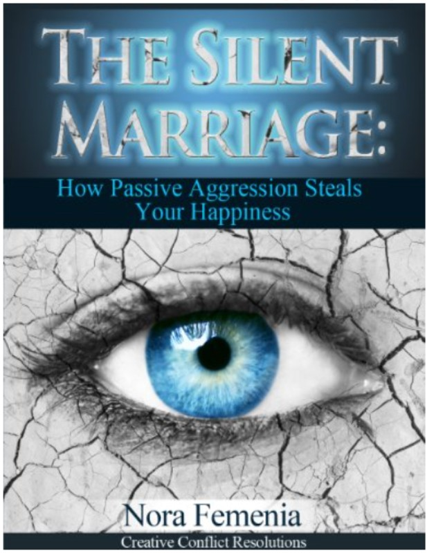 the-silent-marriage