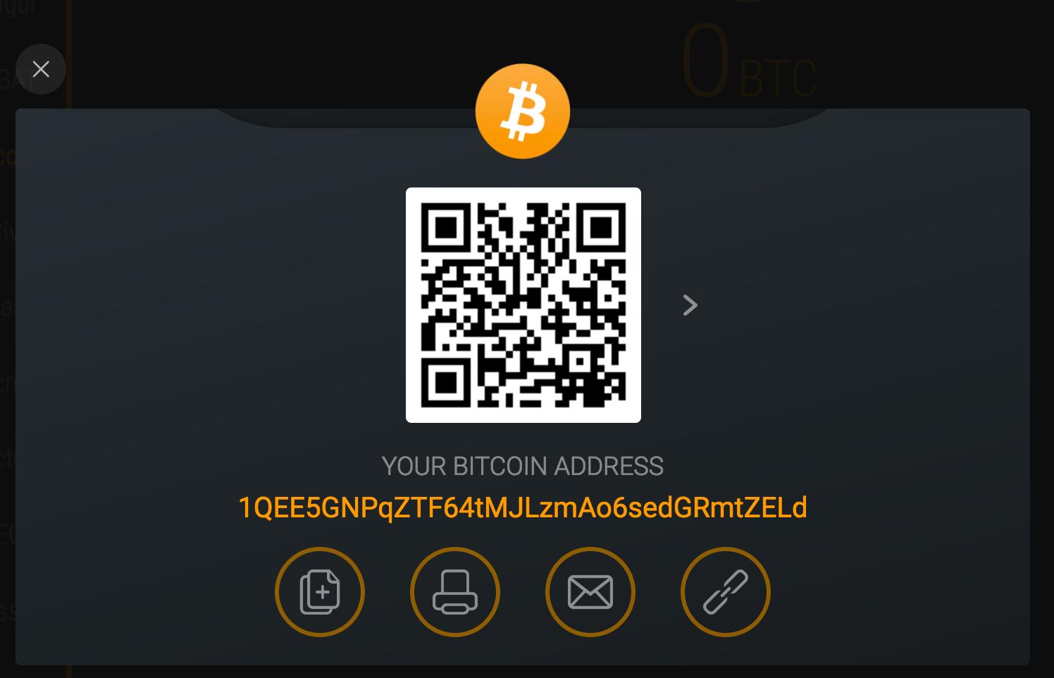 poți să cumperi bitcoin de la td ameritrade)