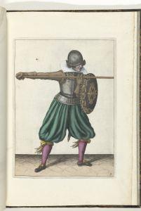 https://www.rijksmuseum.nl/nl/collectie/BI-B-FM-003-5