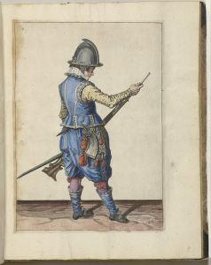 https://www.rijksmuseum.nl/nl/mijn/verzamelingen/216056--michal-paradowski/de-gheyn-arkebuz/objecten#/BI-B-FM-007-8,3