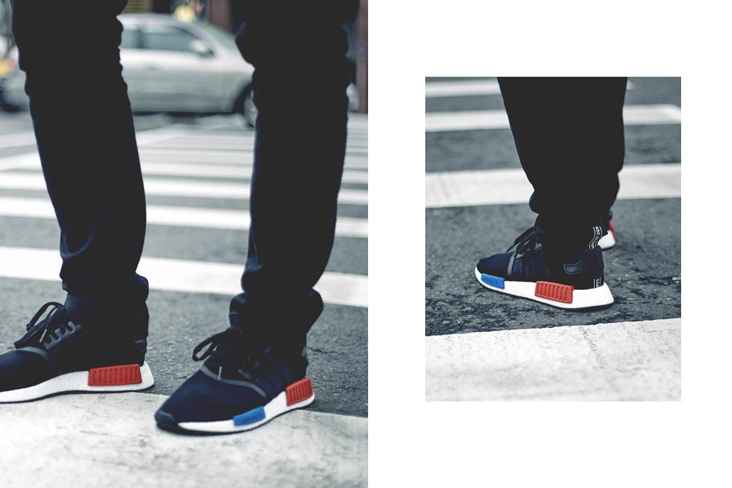 adidas nmd lookbook-03