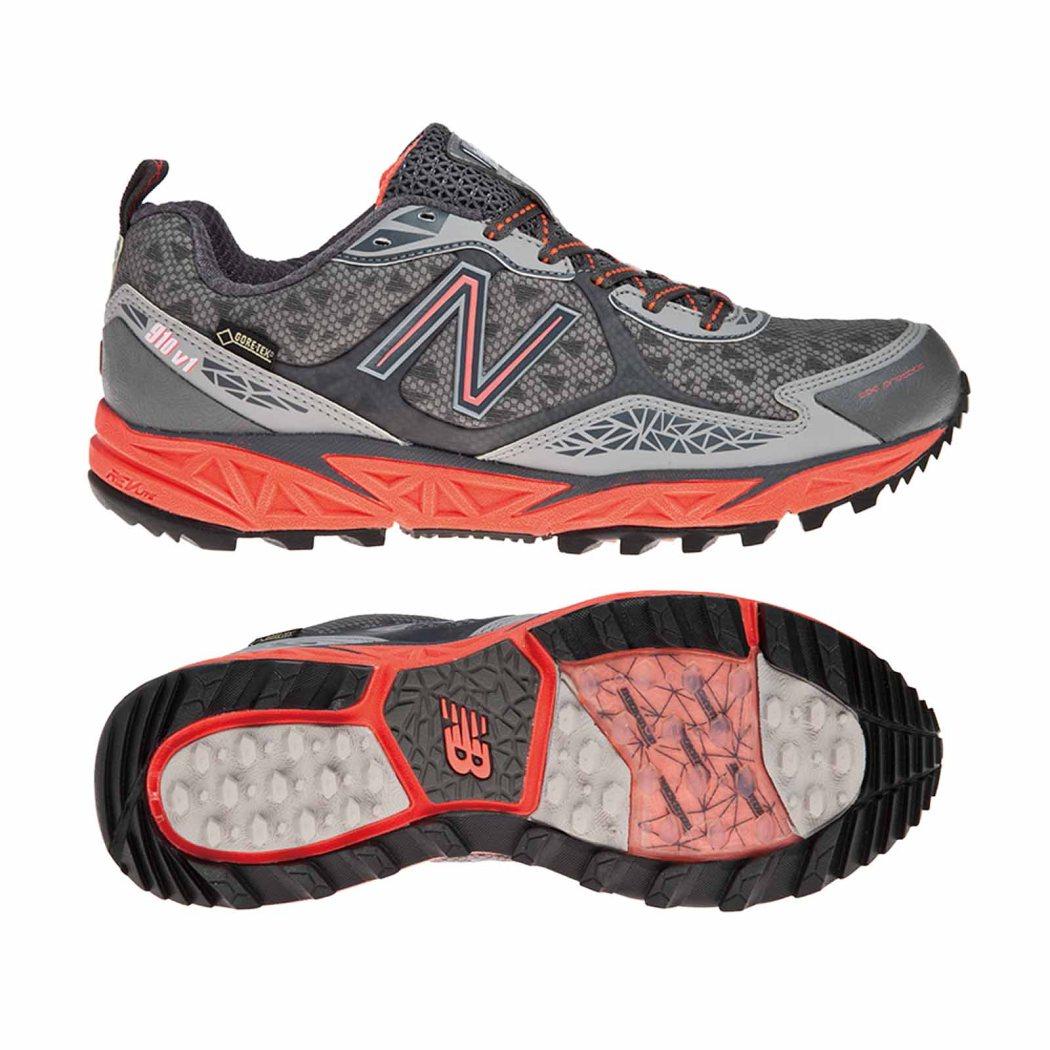圖3.MT910男女鞋共2款,女鞋每雙NT$4,150