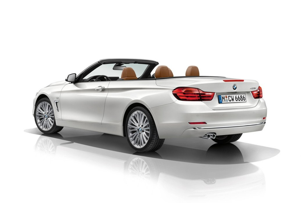 2014-bmw-4-series-convertible-3